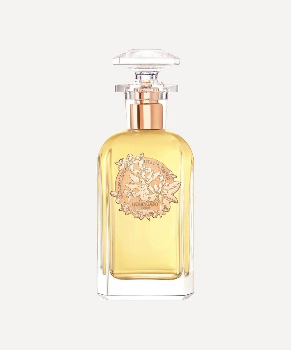 Orangers en Fleurs Eau de Parfum 100m