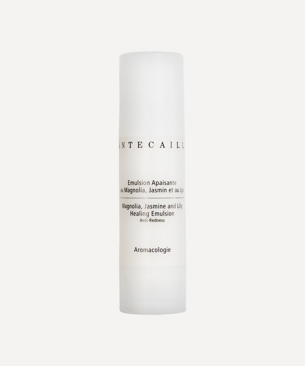 Chantecaille - Magnolia Jasmine and Lily Healing Emulsion 50ml