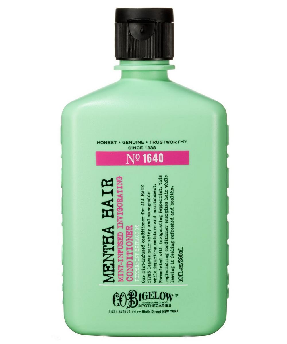 Mentha Hair Invigorating Conditioner
