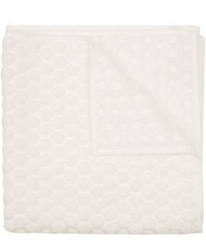 Puchi Puchi Mini Towel