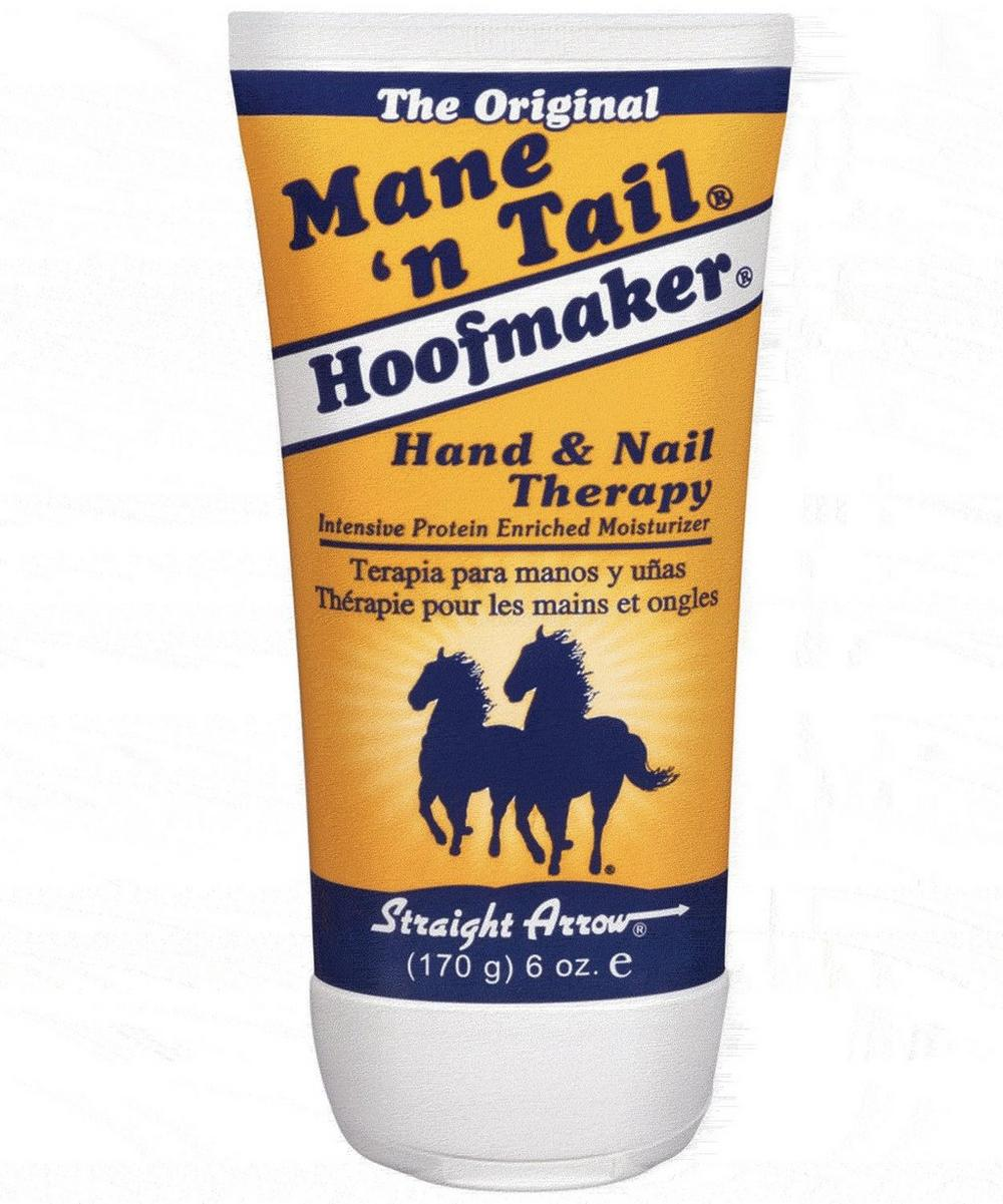 Hoofmaker Hand and Nail Therapy 170g