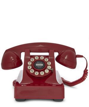 302 Phone