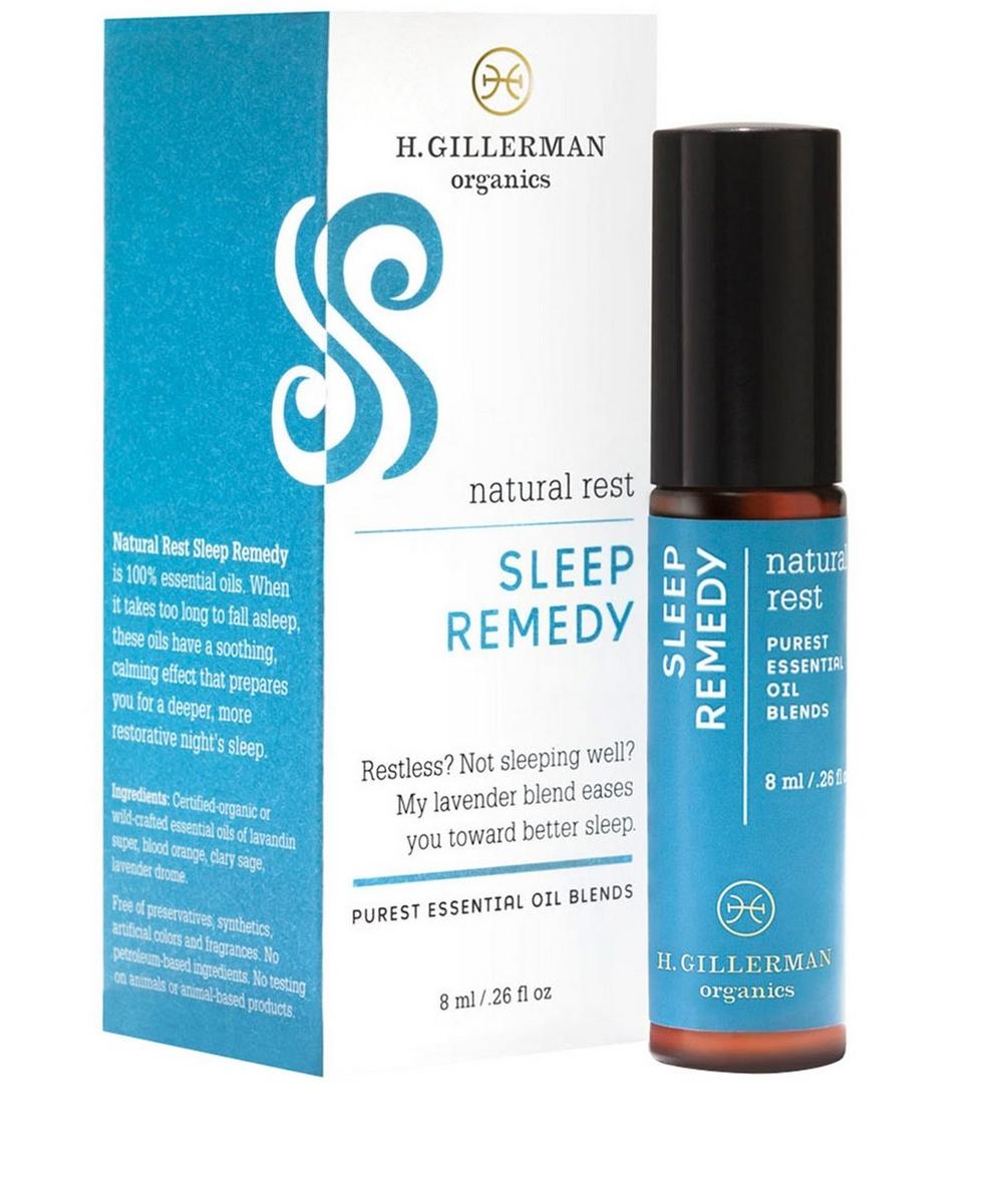 Liberty Natural Products Reviews