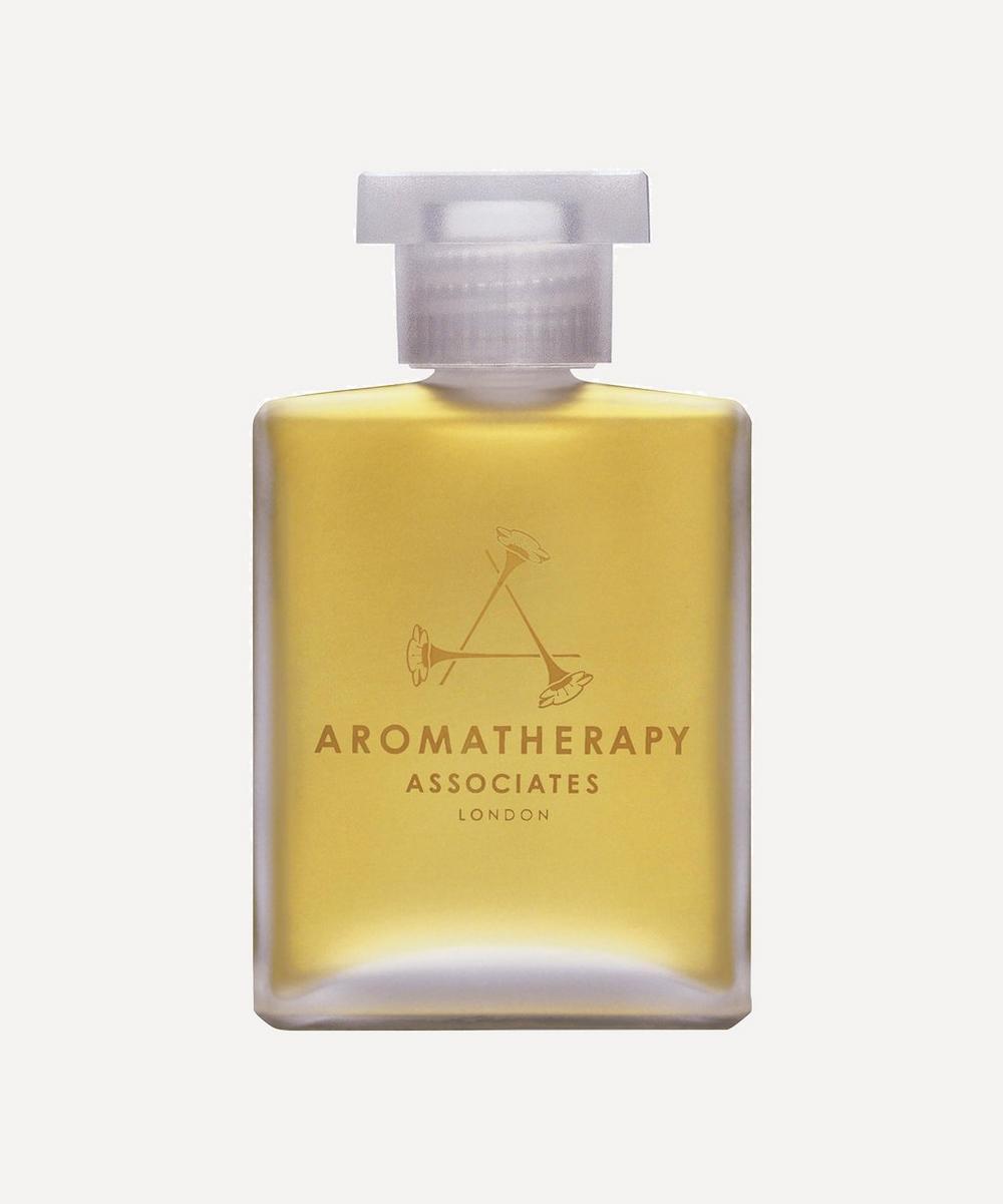 Aromatherapy Associates - Inner Strength Bath and Shower Oil 55ml