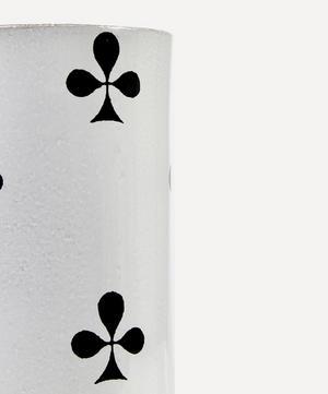 Clove Vase