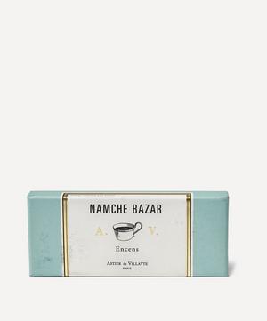 Namche Bazar Incense Sticks