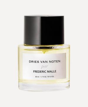 Dries Van Noten Eau de Parfum 50ml