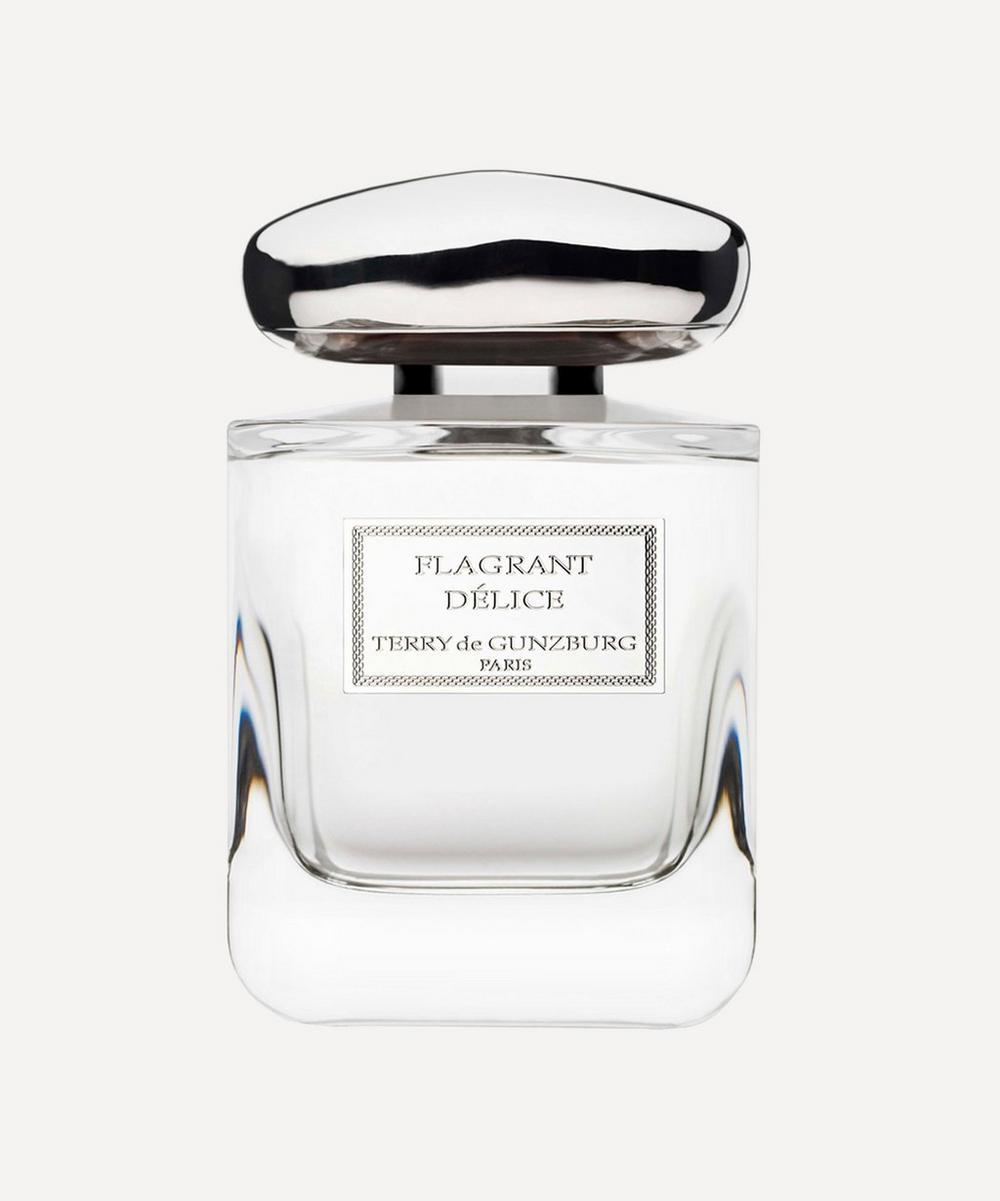 Flagrant Délice Eau de Parfum 100ml