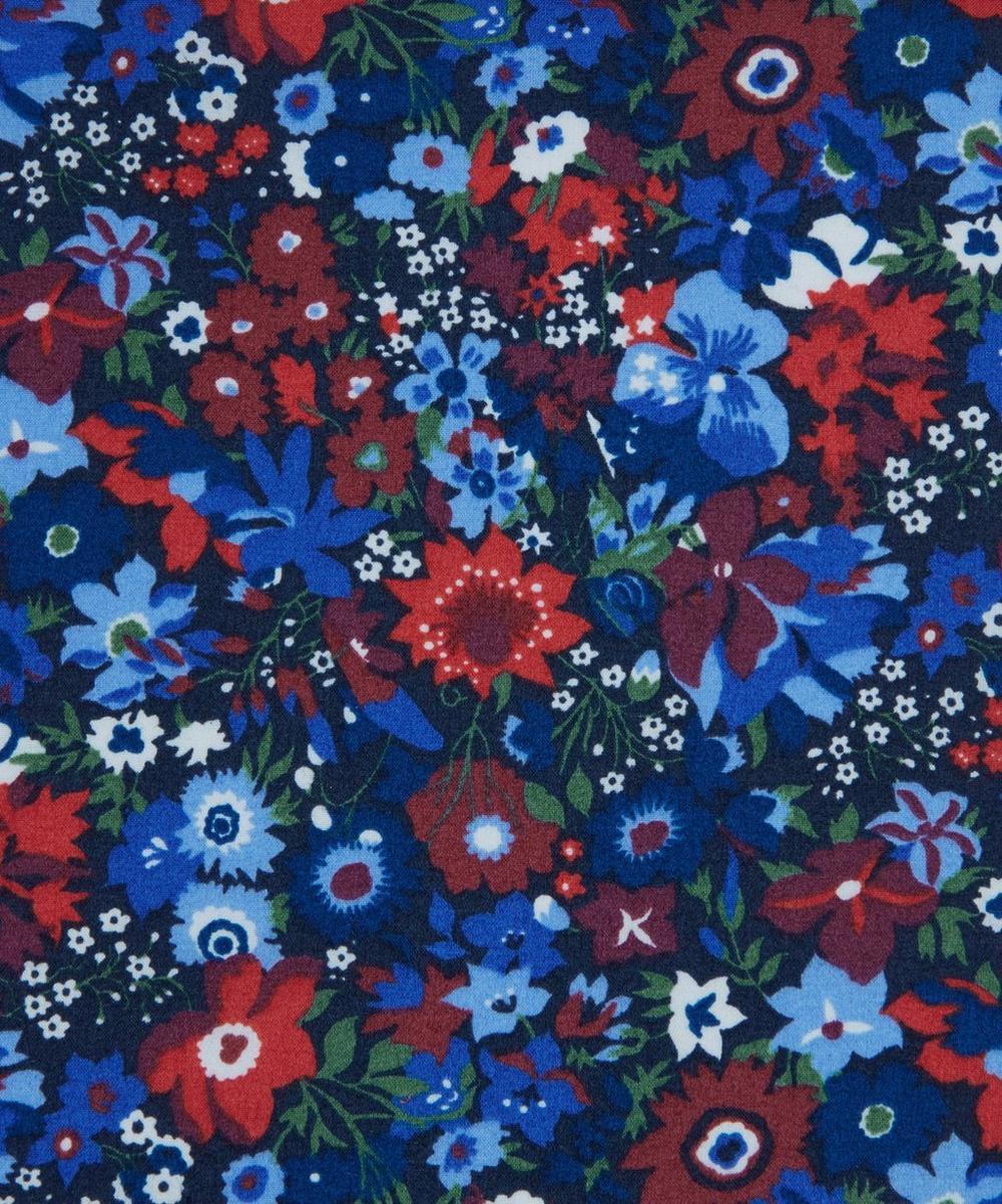 Manuela Tana Lawn Cotton