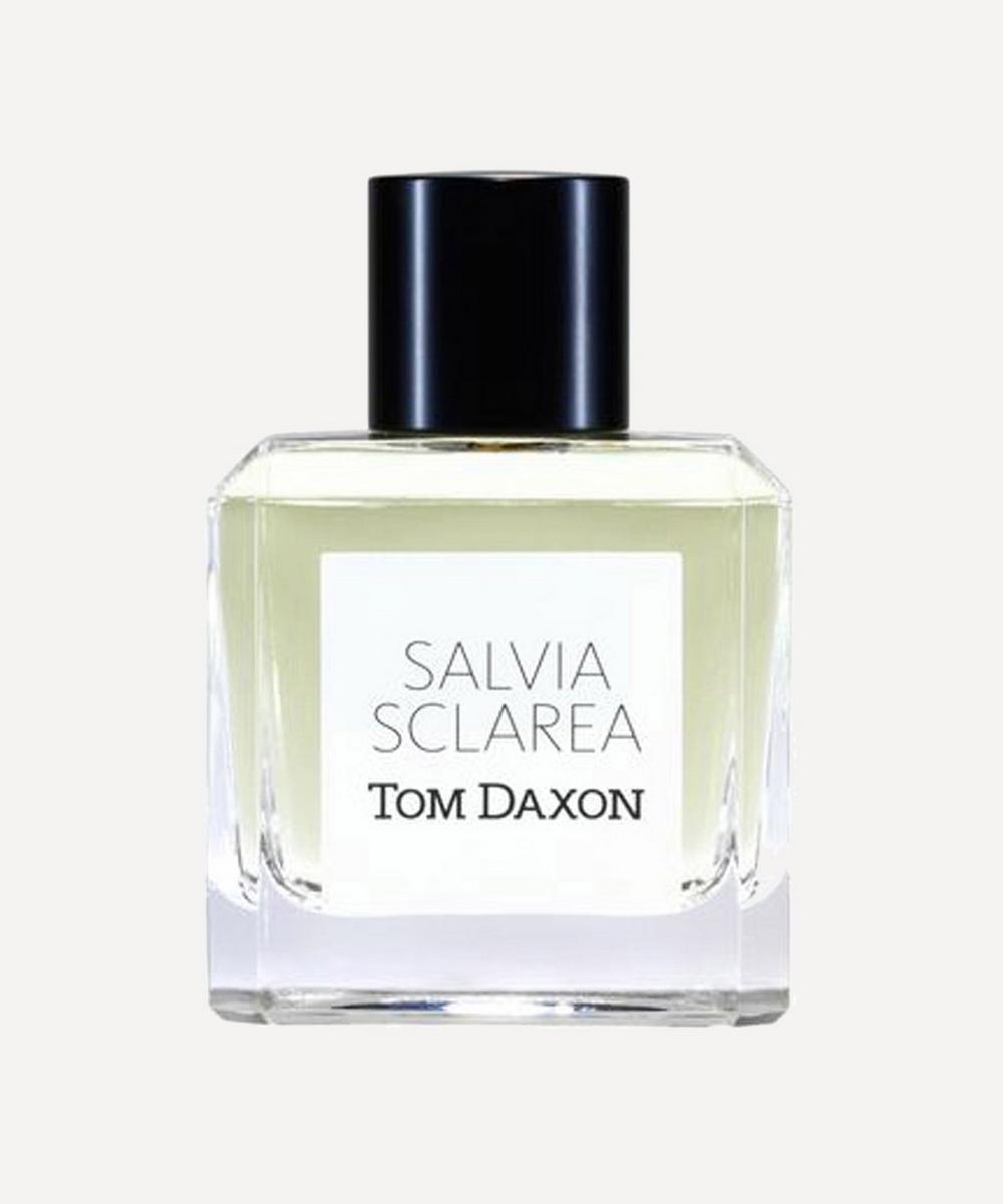 Tom Daxon - Salvia Sclarea Eau De Parfum 50ml