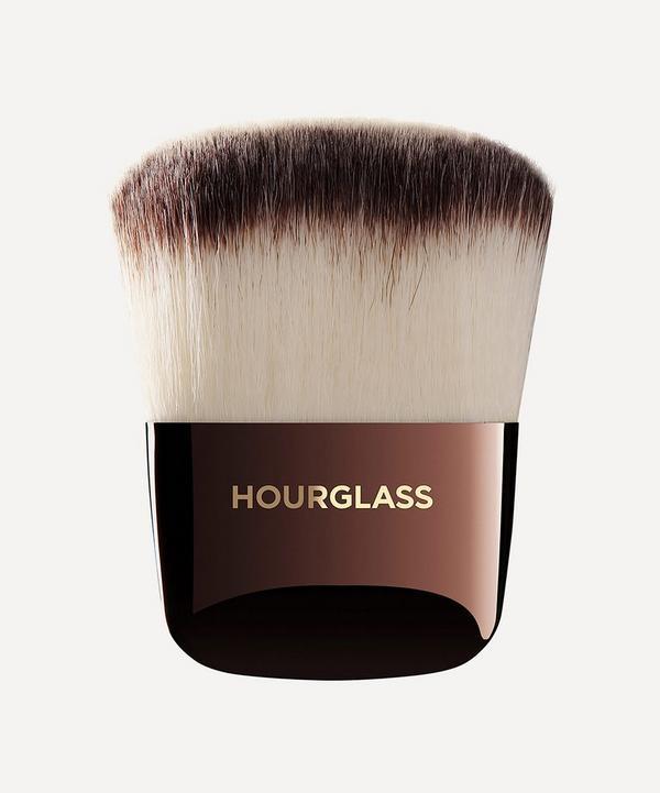 Hourglass - Ambient Powder Brush