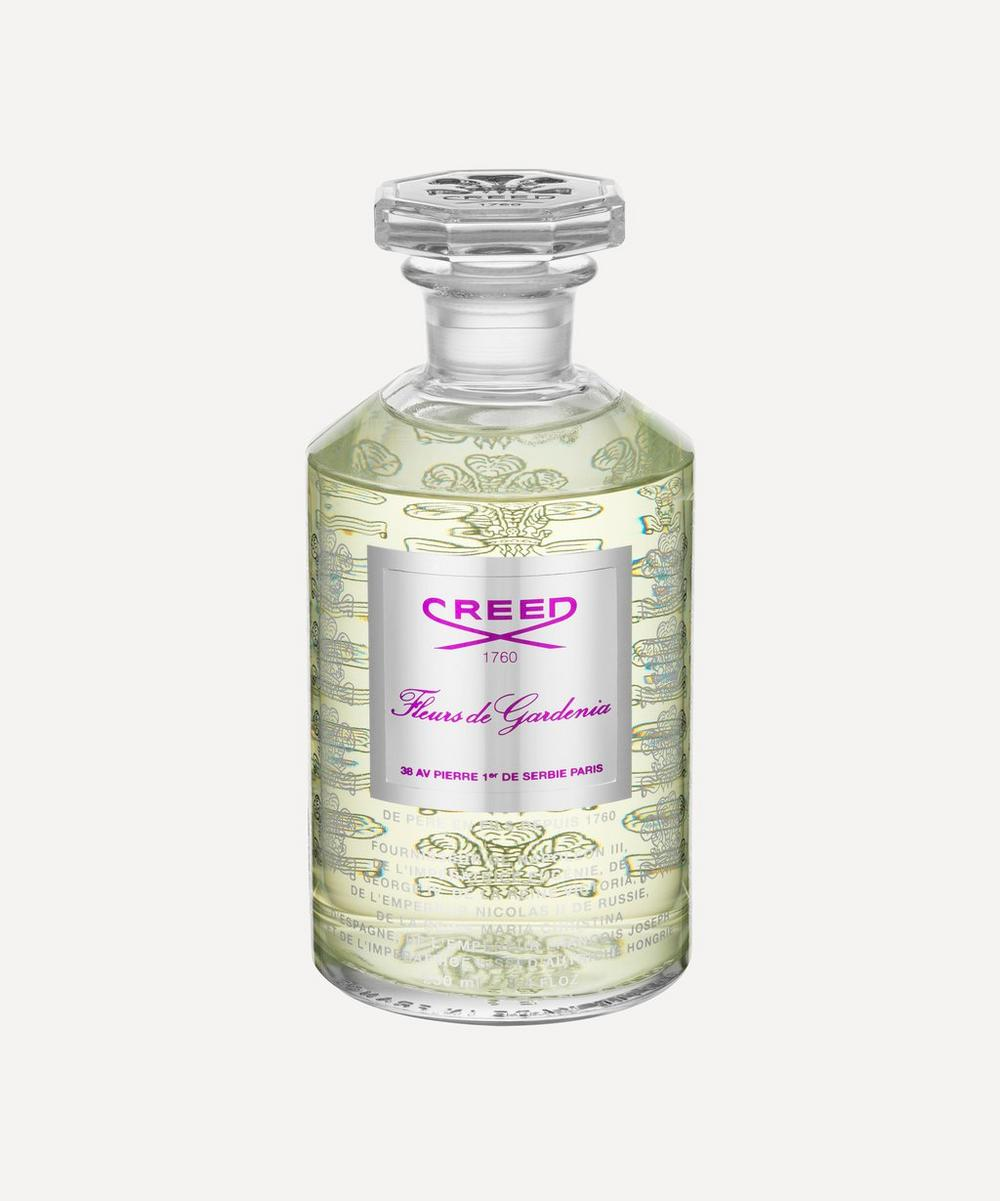 Fleurs de Gardenia Eau de Parfum Splash 250ml