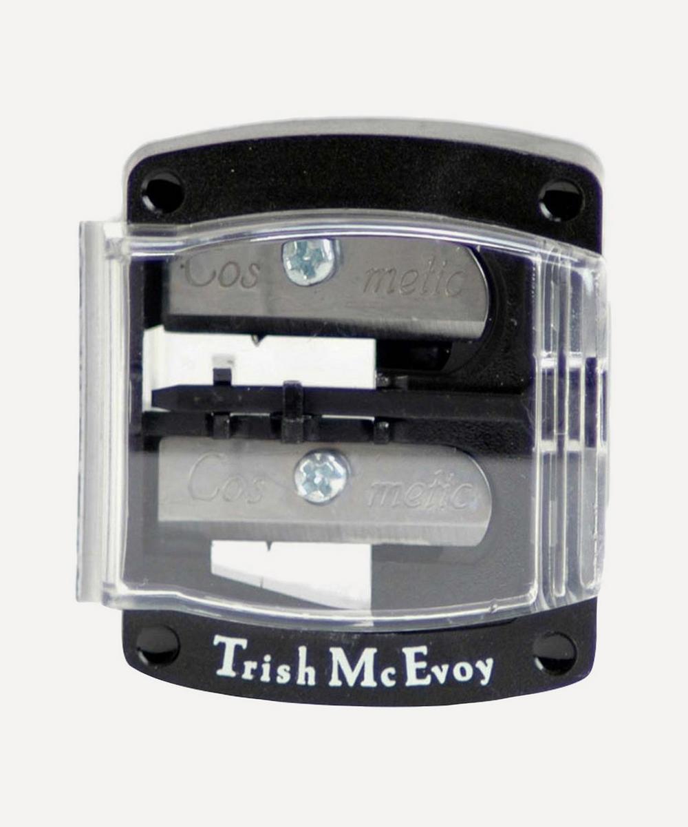 Trish McEvoy - Pencil Sharpener