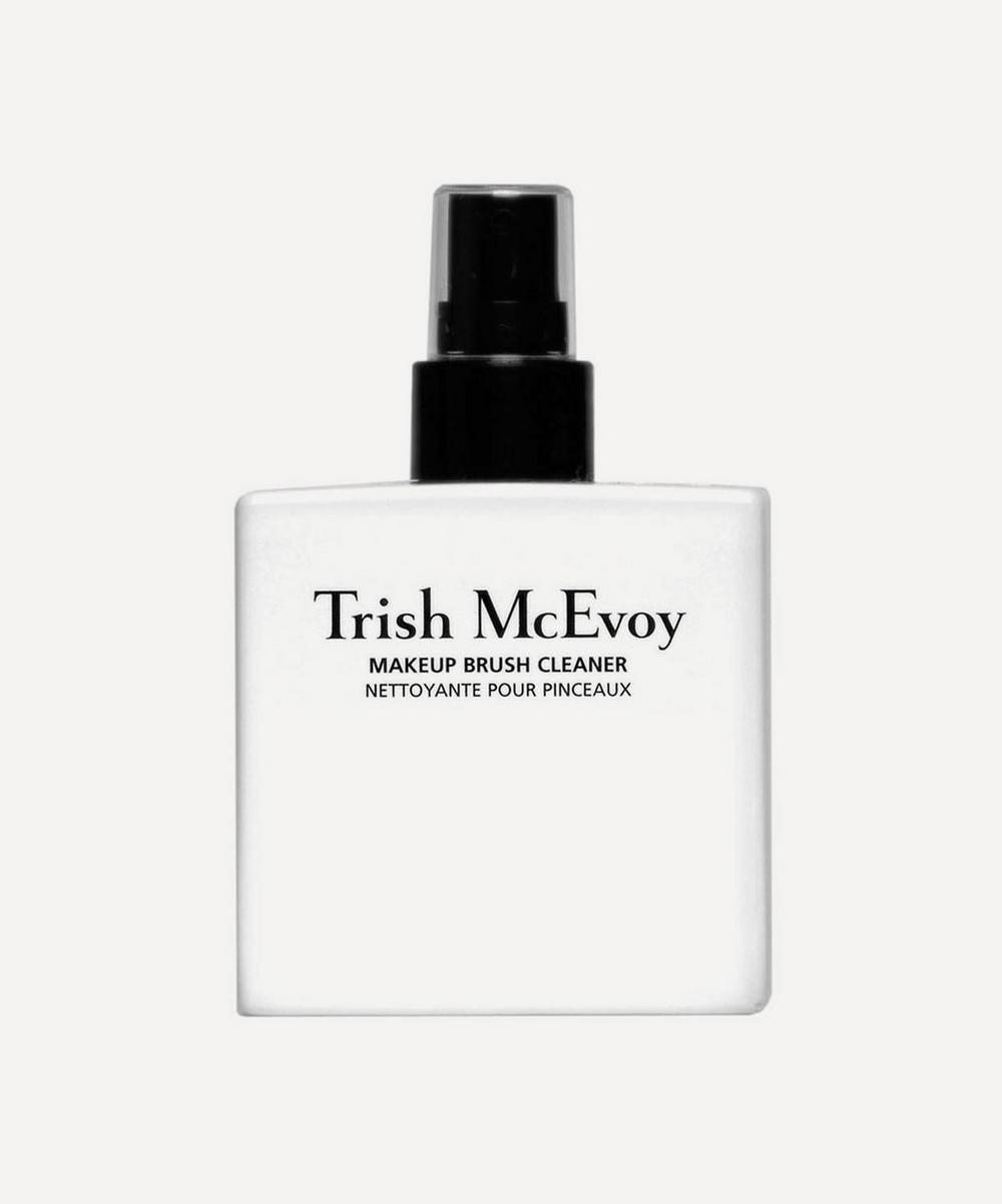 Trish McEvoy - Brush Cleaner