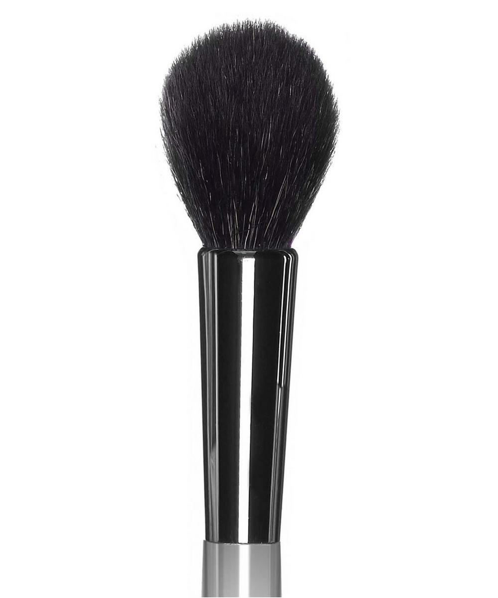 48 Blending Brush