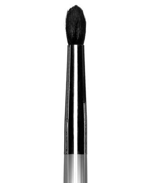 29 Tapered Blending Brush