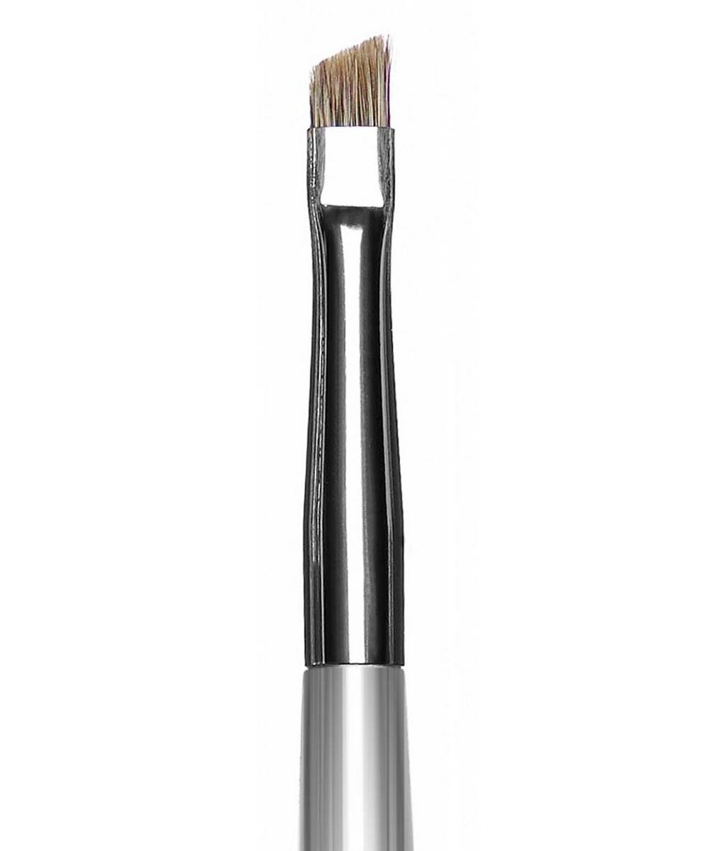 32 Eyebrow Brush