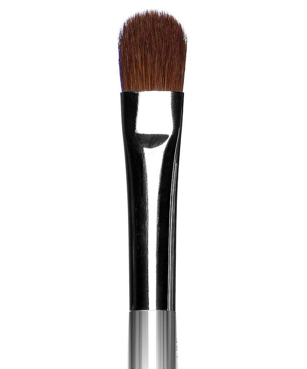 40 Medium Laydown Brush