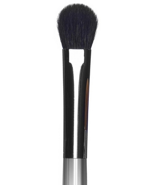 45 Sheer Application Brush