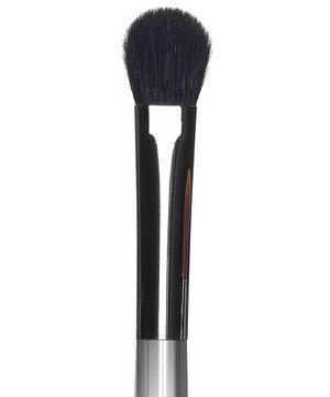 45 Sheer Application Brush