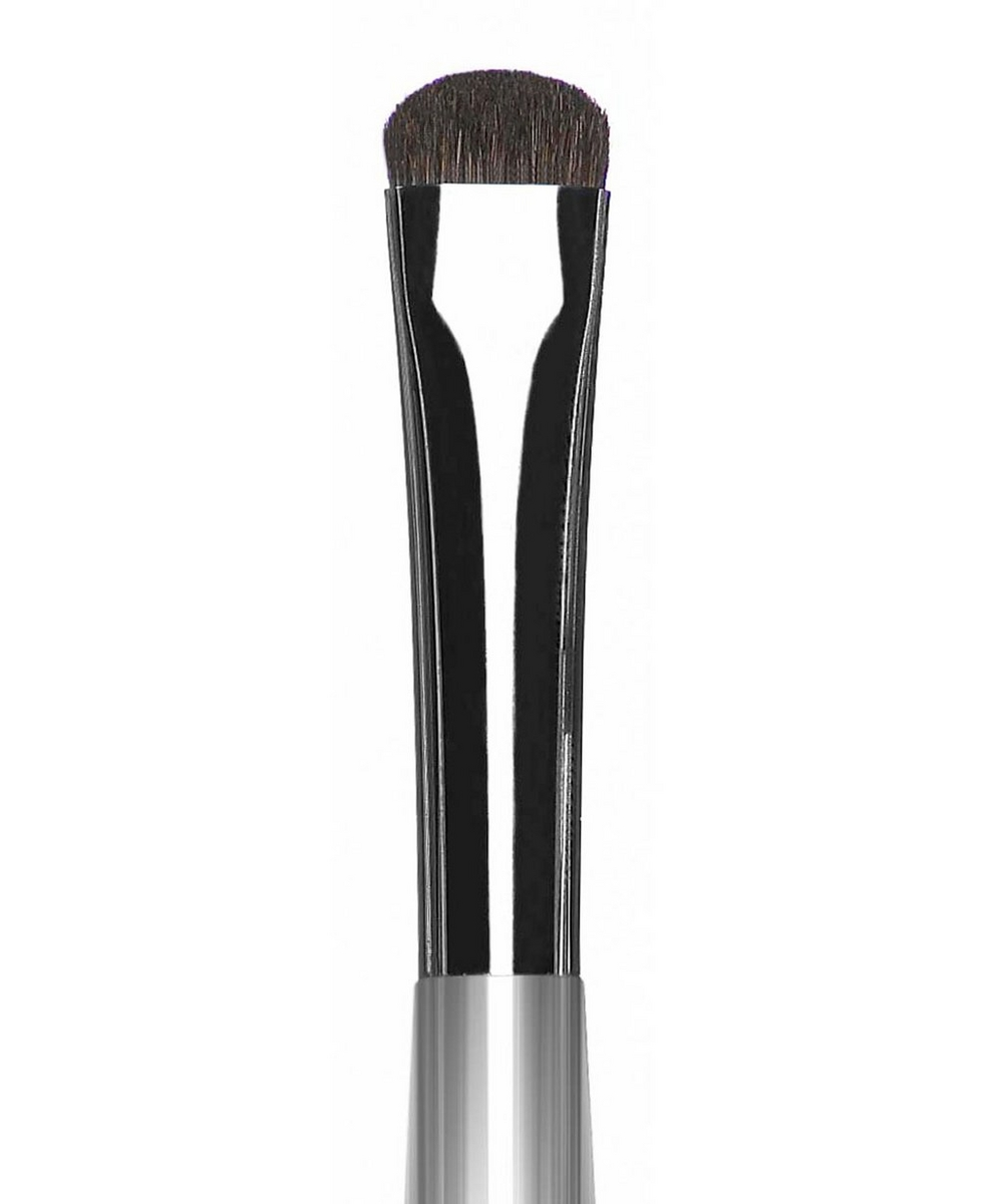 54 Va Va Voom Smudge Brush