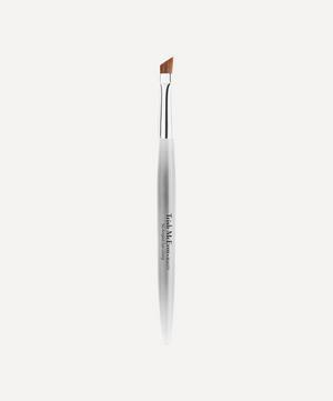50 Angled Eye Lining Brush