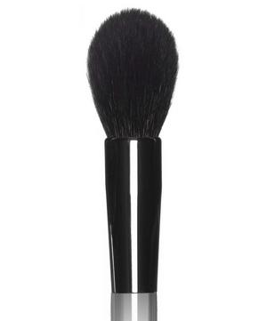 37 Bronzer Brush