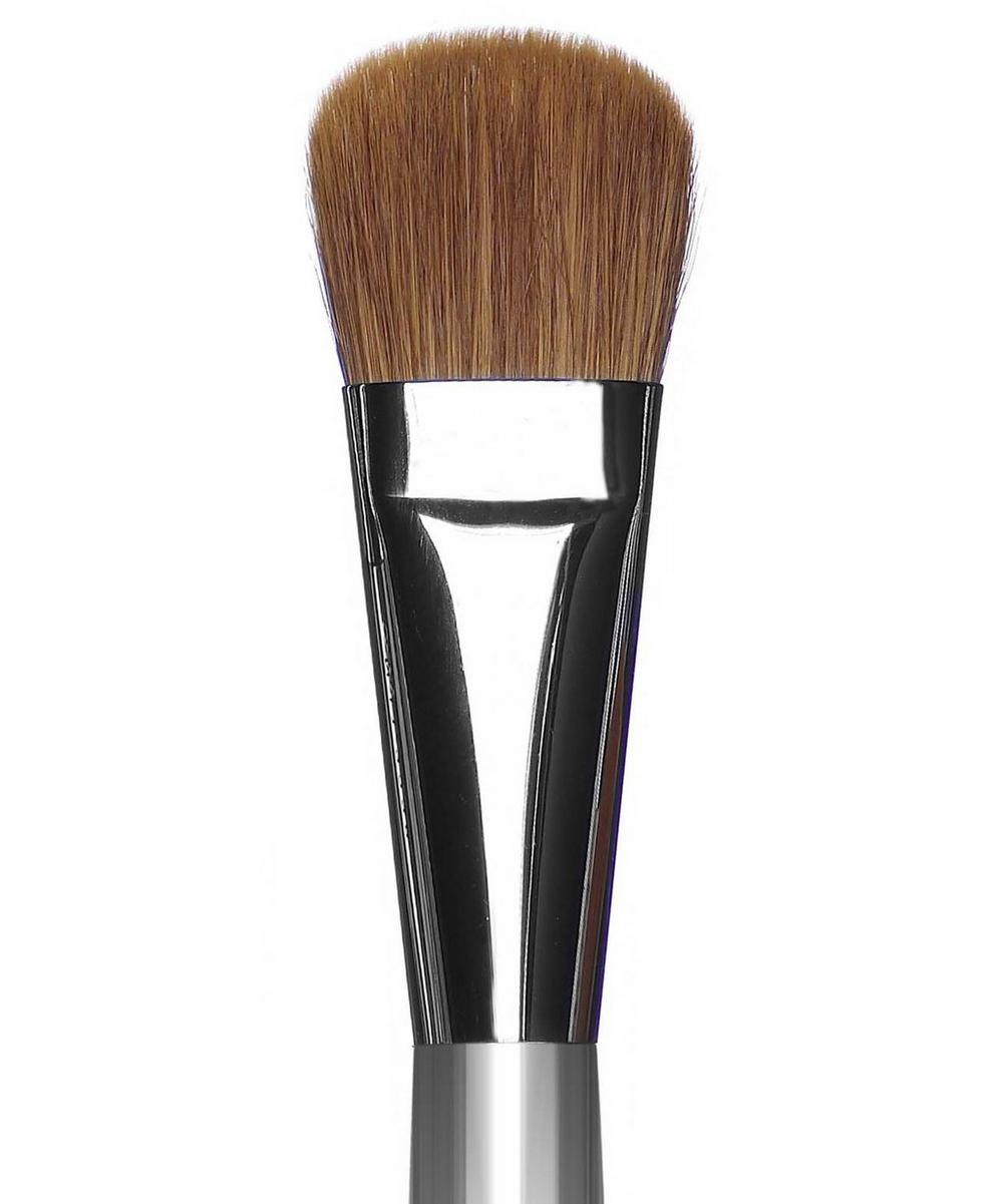 55 Deluxe Blender Brush