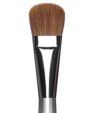 55 Deluxe Blender Brush