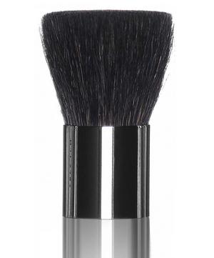 M20 Face Blender Brush