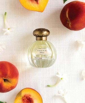 Liliana Eau de Parfum 50ml