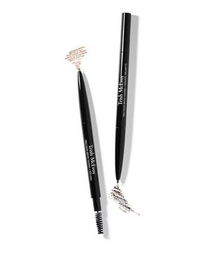 Precision Brow Shaper in Natural