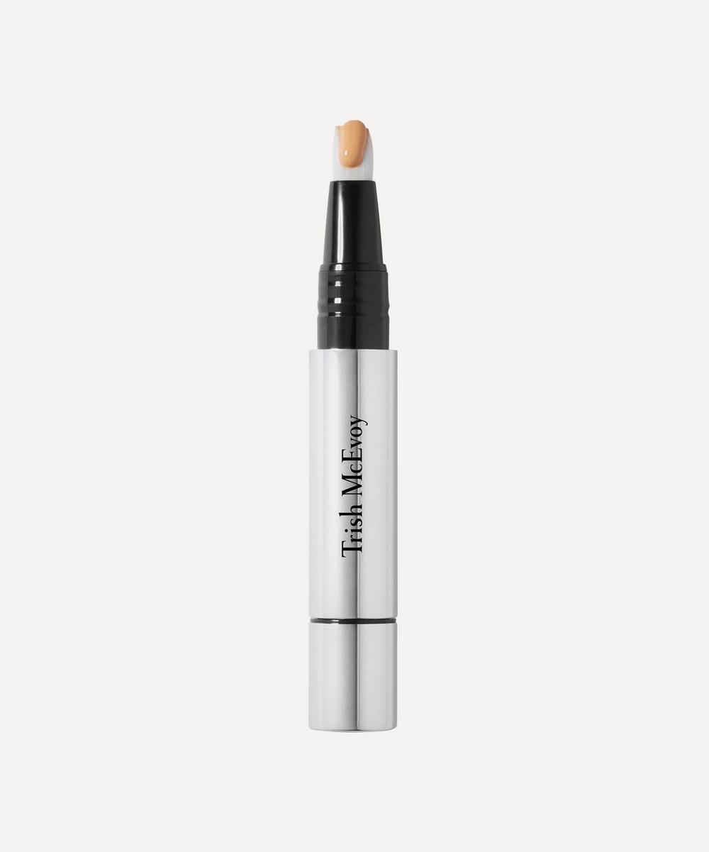 Trish McEvoy - Correct and Brighten Concealer Pen
