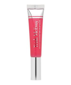 Beauty Booster SPF 15 Lip Gloss
