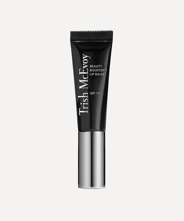 Trish McEvoy - Beauty Booster Lip Balm SPF15