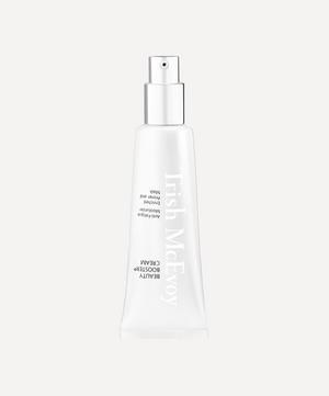Beauty Booster Anti-Fatigue Cream SPF 30 55ml