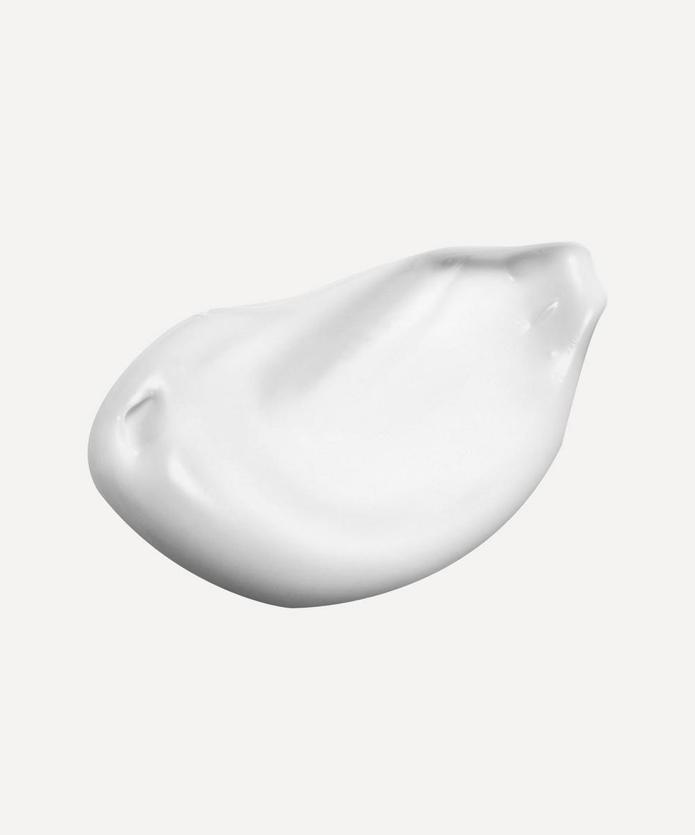 Even Skin Vitamin C Cream 30ml