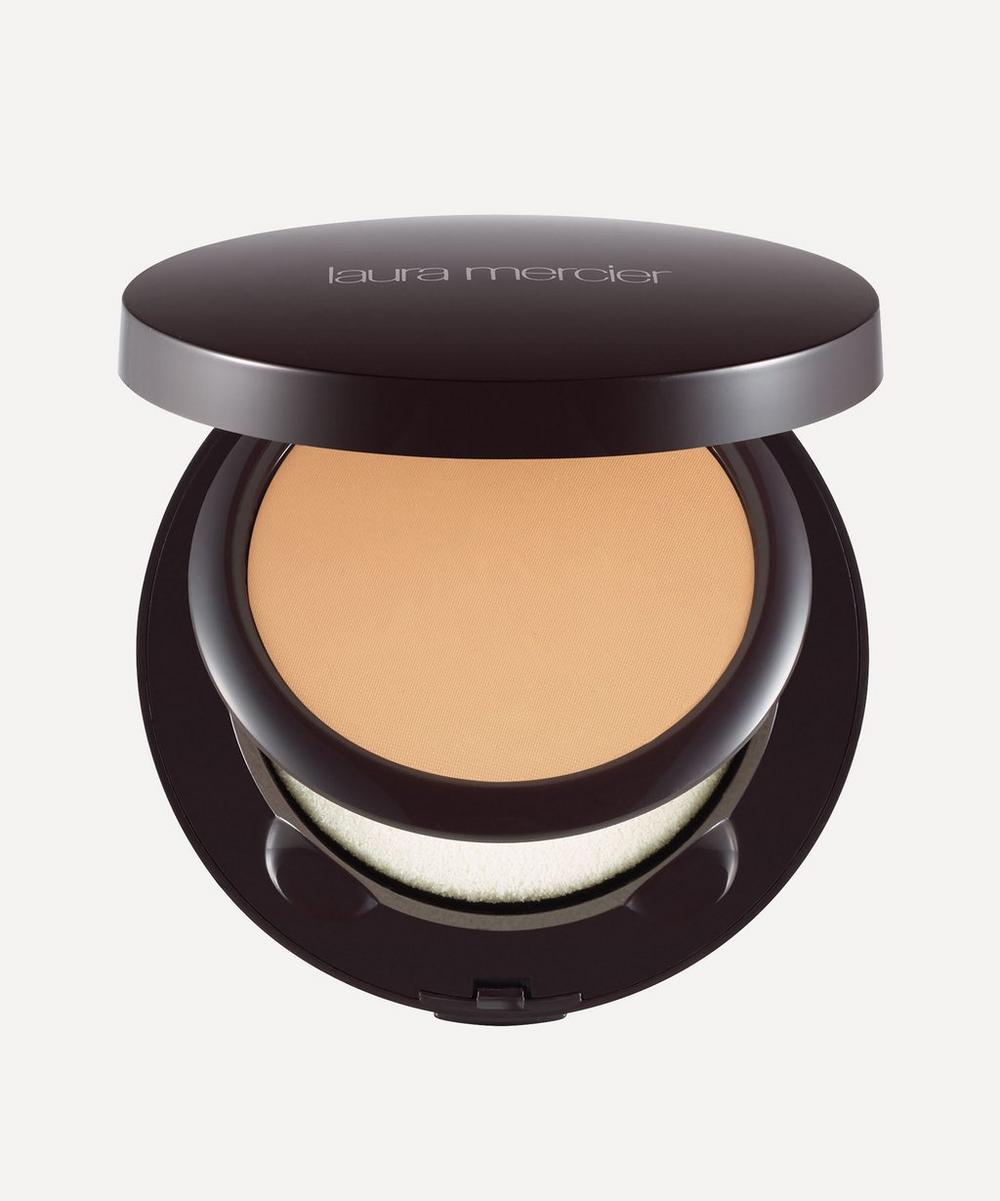 Smooth Finish Foundation Powder in Dune 08