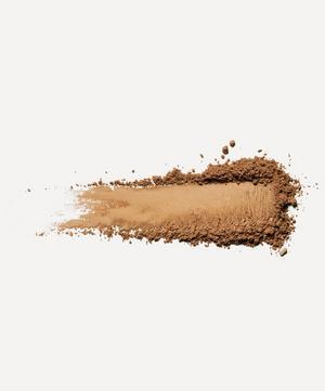 Smooth Finish Foundation Powder
