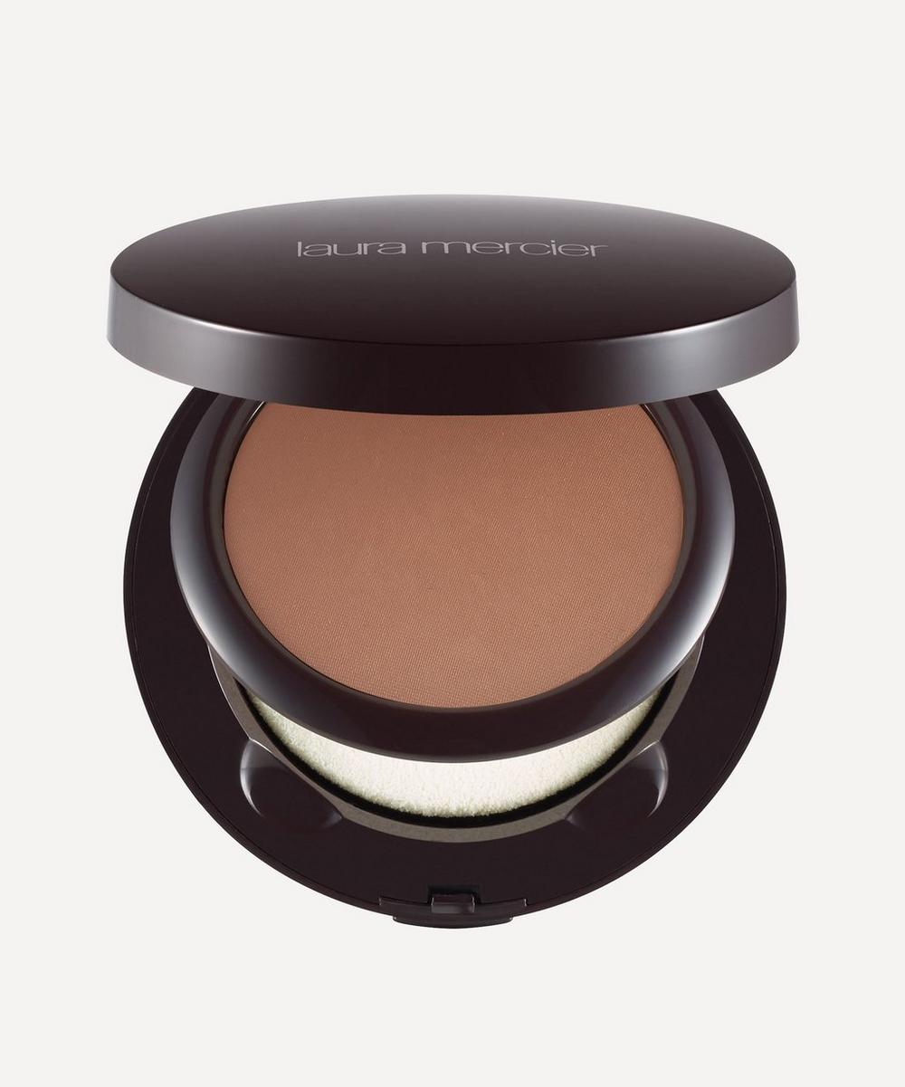 Smooth Finish Foundation Powder in Clove 20