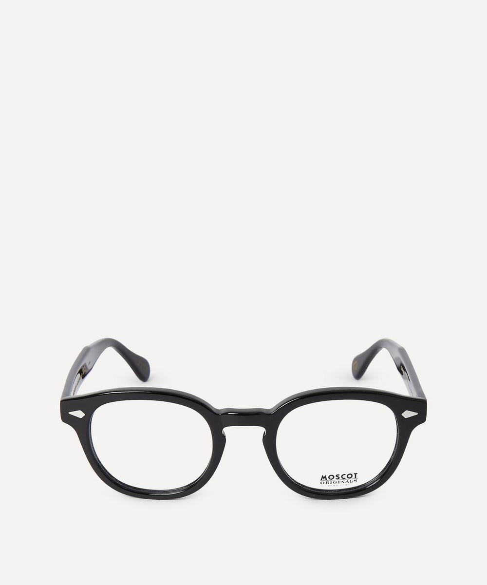 Lemtosh 49 Sunglasses