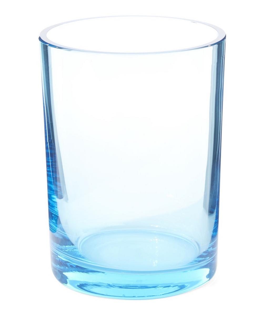 Northern Light Glass