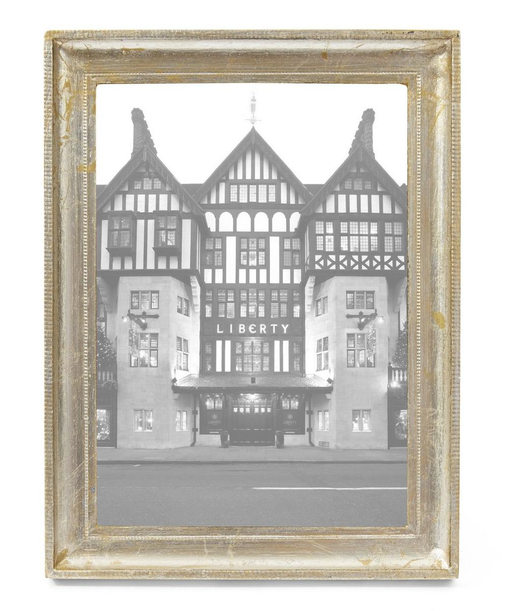Siena 5x7 Photo Frame