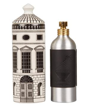 Architettura Room Spray 100ml