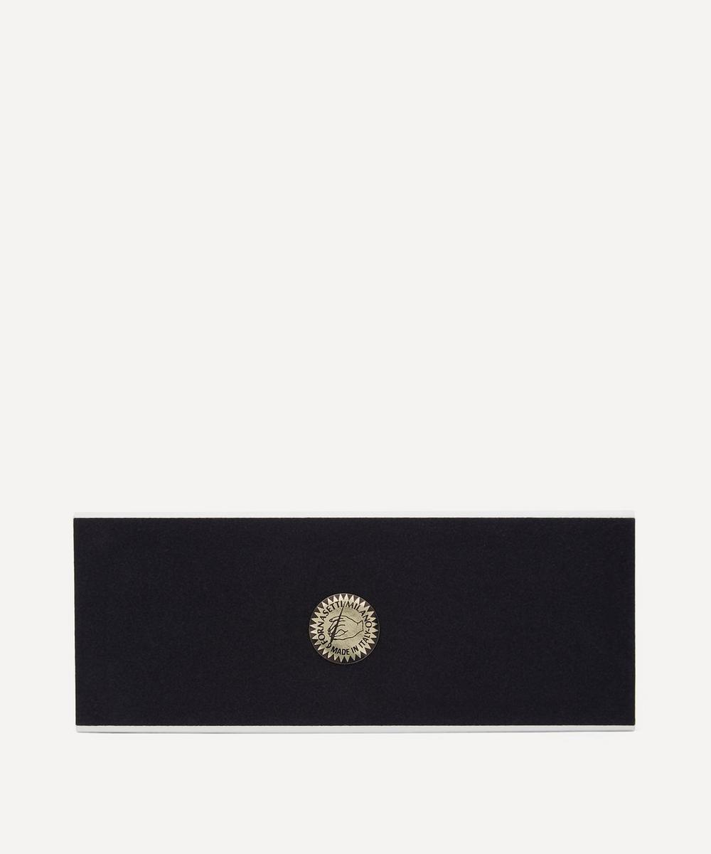 Occhi Decorative Box