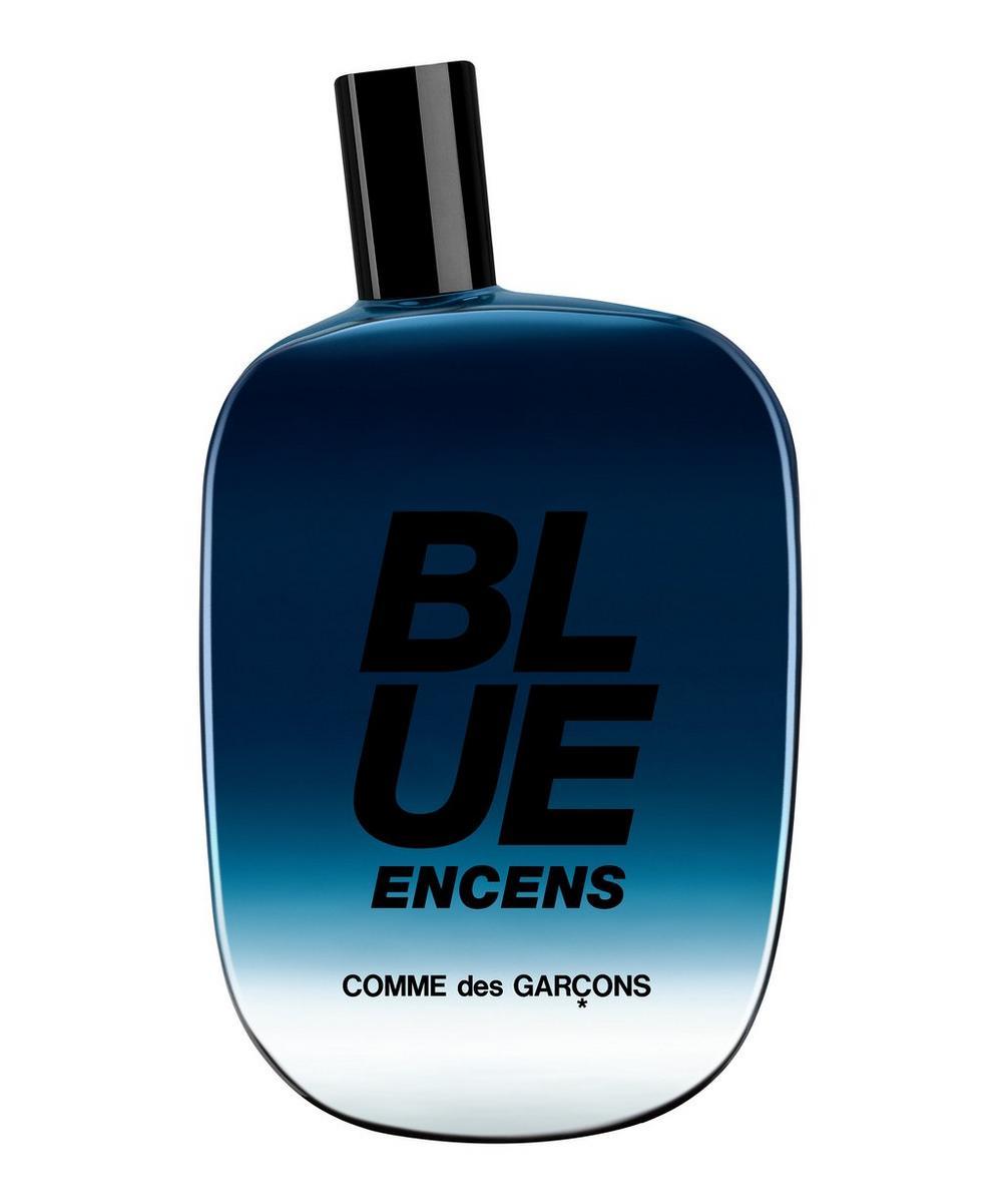Blue Encens Eau de Parfum 100ml