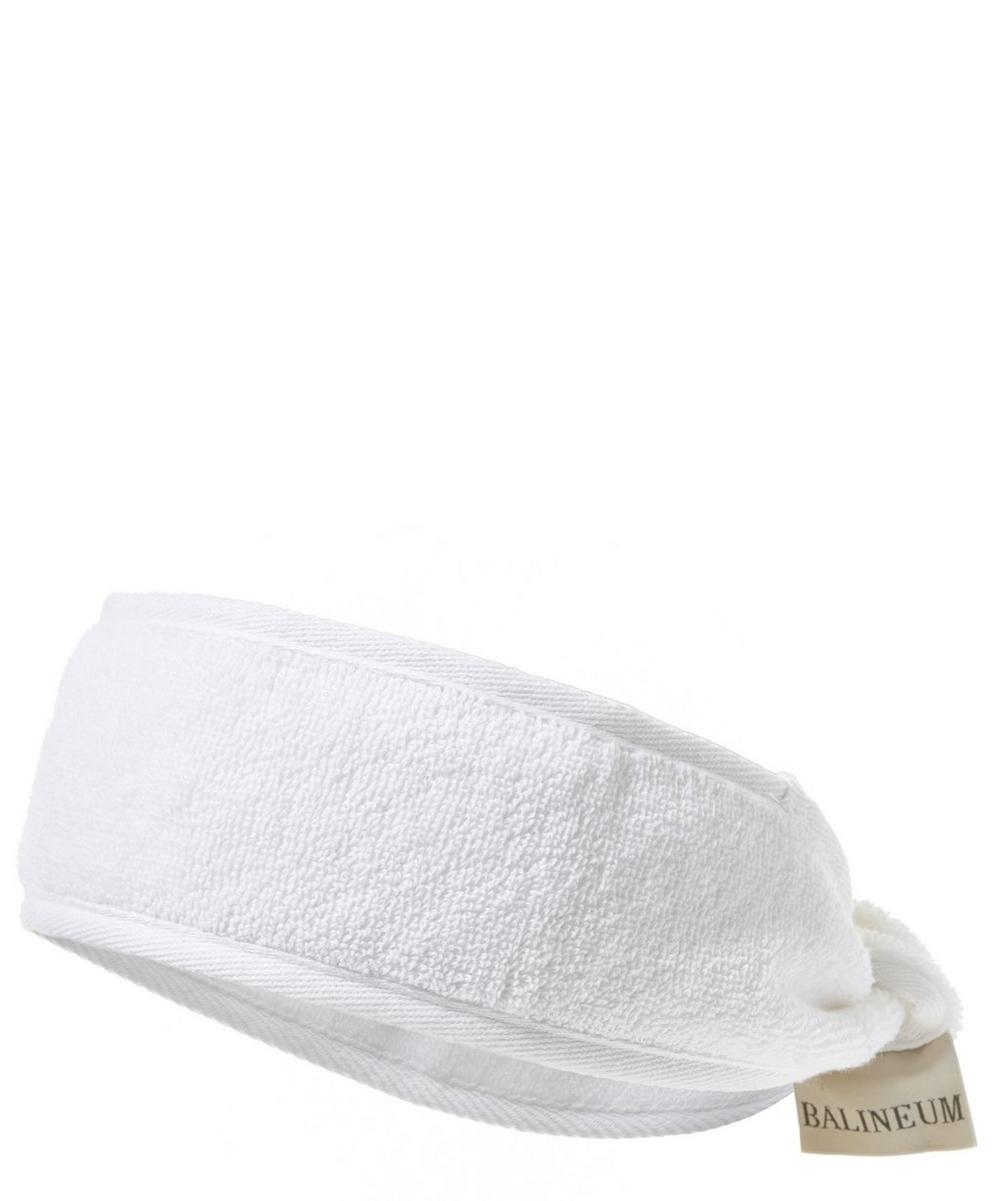 Anatolia Spa Headband