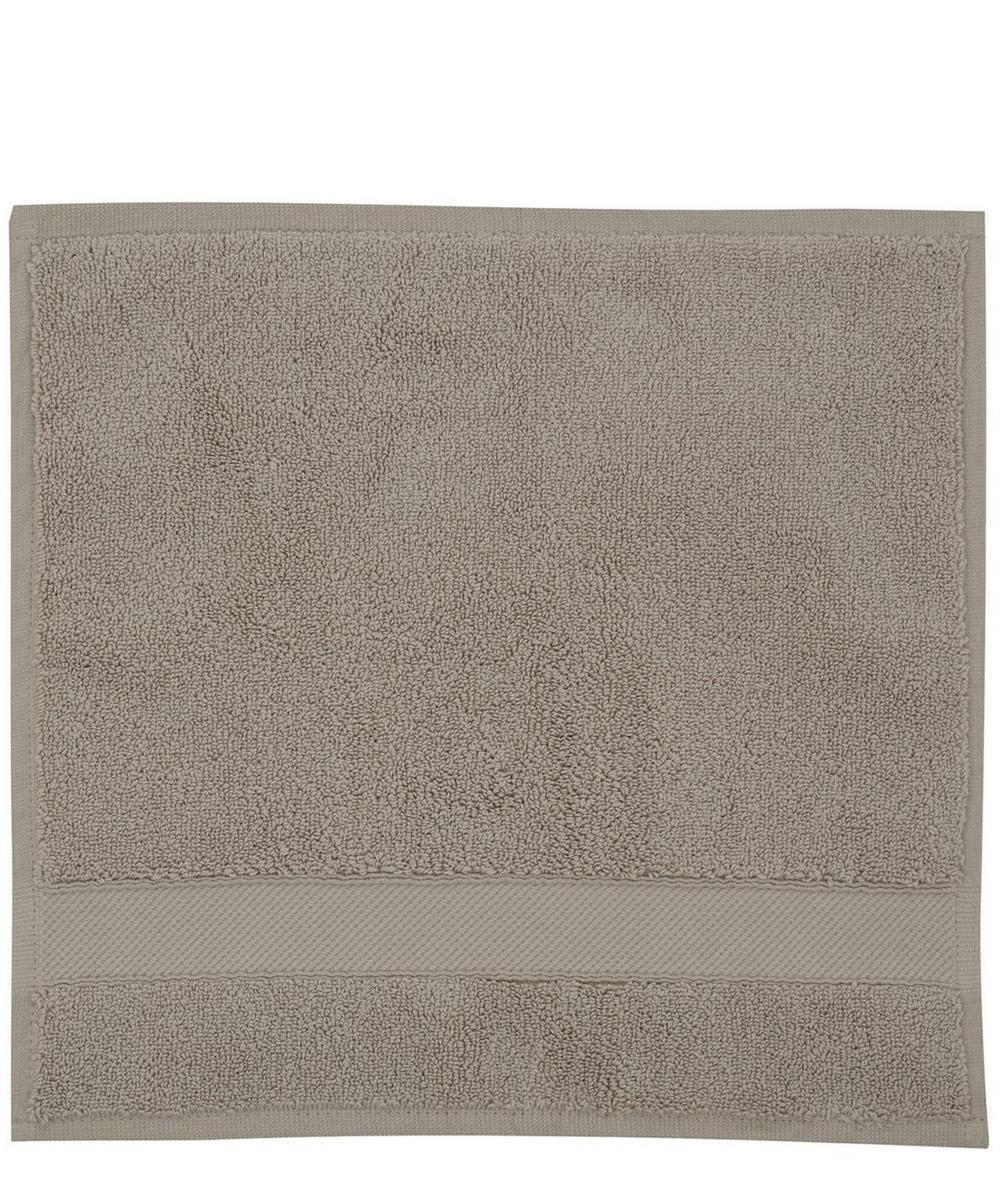Anatolia Face Towel