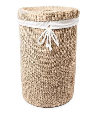 Devon Laundry Basket