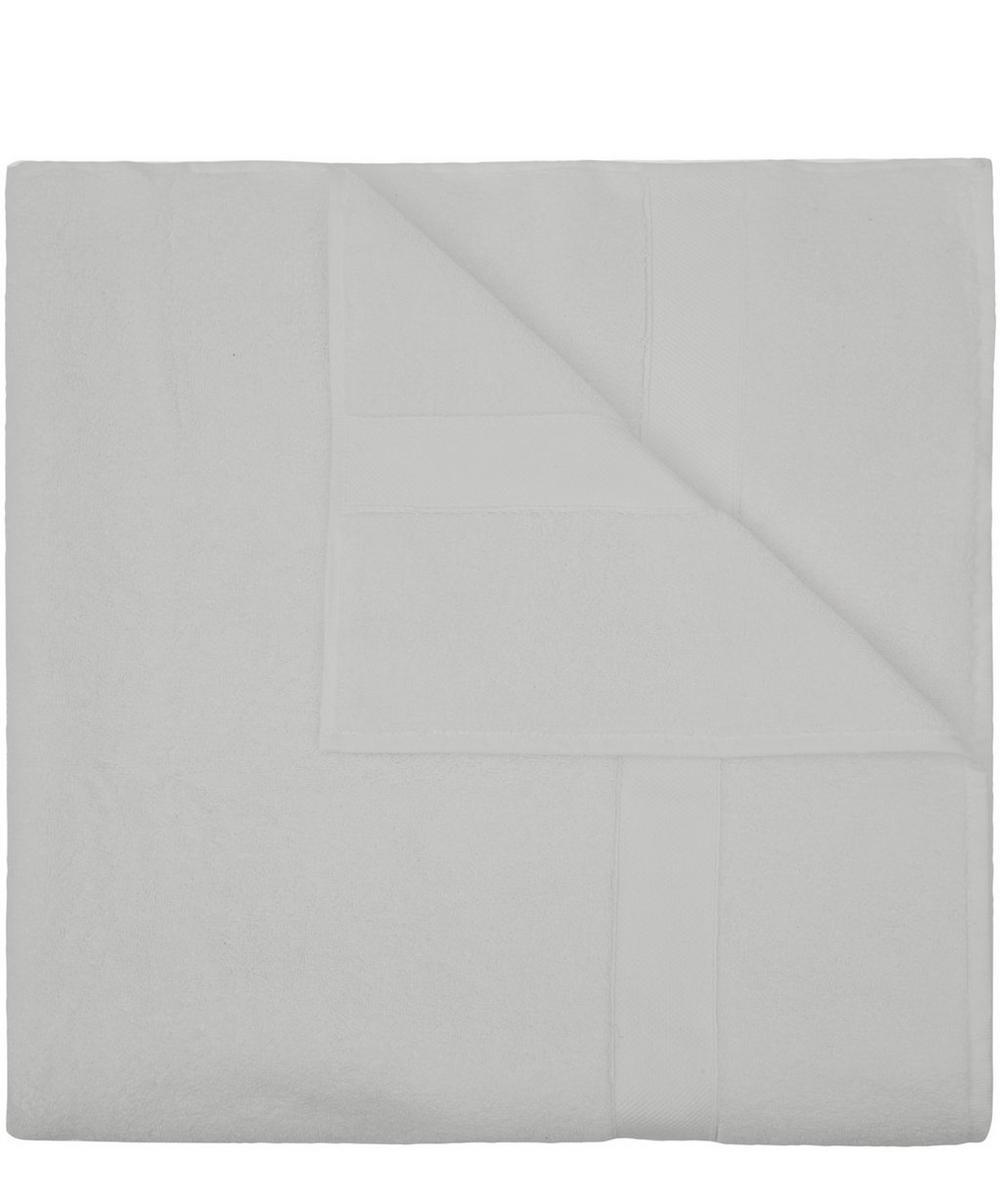 Anatolia Sheet Towel